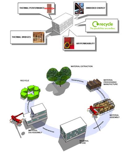 sustainability1-rt.jpg